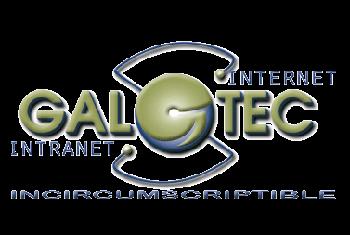 GTI-Logo-1-6-8