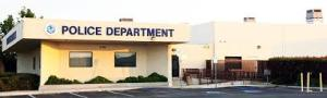 Victorville Bail Bonds - Getting someone out of jail