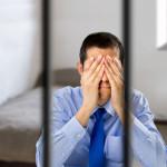 Orange County Bail Bonds - Barbarian Bail Bonds